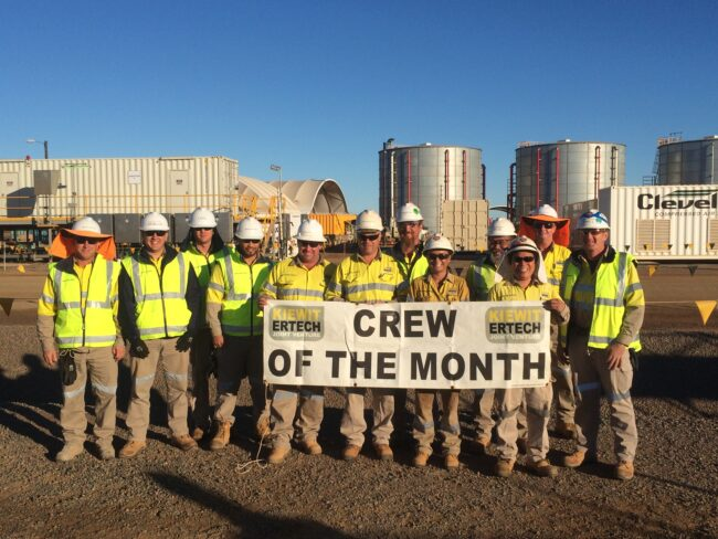 Crew-of-the-Month-at-Wheatstone